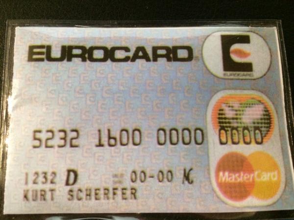 CQCXP7615712_EurocardRFndeak.png