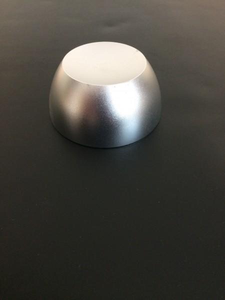 Super Hartetikettenlösegerät Auftisch D4
